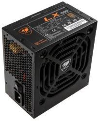 COUGAR LX500 500W