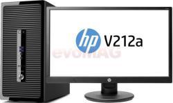 HP ProDesk 400 G3 MT T9S64EA