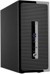 HP ProDesk 400 G3 MT T4R78EA