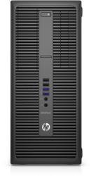 HP EliteDesk 800 G2 P1G40EA
