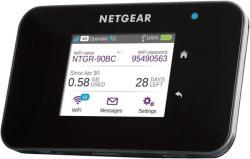 NETGEAR AC810-100EUS