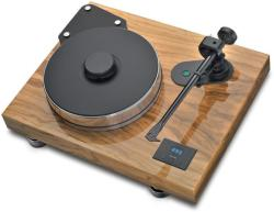 Pro-Ject Xtension 12CC Evolution