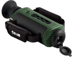 FLIR TS-24 PRO