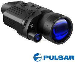 Pulsar Digiforce 850VS Digital NV Scope (78094)