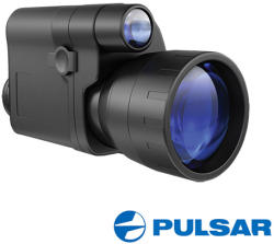 Pulsar Digiforce 870VS Digital NV Scope (78095)