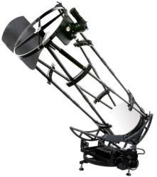 Sky-Watcher Dobson 508/2000 Truss-Tube GoTo