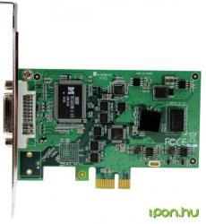 StarTech PEXHDCAP2