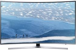 Samsung UE55KU6659