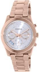 Fossil ES3885