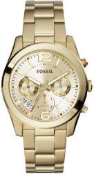 Fossil ES3884