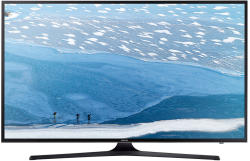 Samsung UE50KU6079