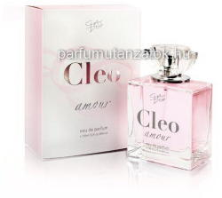 Chat D'Or Cleo Amour EDP 100ml
