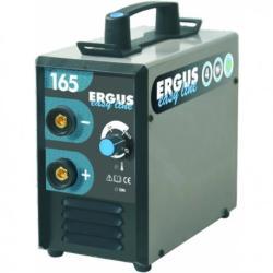 ERGUS Easy Line 165 ADV
