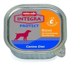Animonda Integra Protect Renal/Nieren 150g