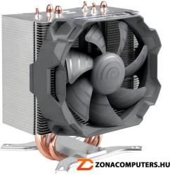 ARCTIC Freezer i11 CO UCACO-FI11101-CSA01