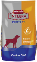 Animonda Integra Protect Renal/Nieren 2,5kg