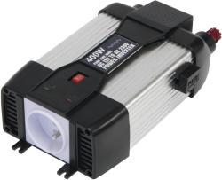GYS 400W 12V PSW 6042U (027121)