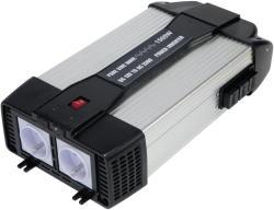 GYS 1500W 12V PSW 6047U (027206)