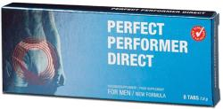 Perfect Performer Direct 8db