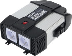 GYS 600W 12V PSW 6043U (027176)