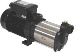 Wasserkonig PCM9-58