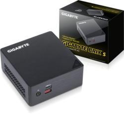 GIGABYTE BRIX GB-BSi5HA-6200