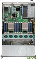 Intel R2208WTTYSR