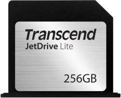 Transcend SDXC JetDrive Lite 330 256GB UHS-I TS256GJDL330
