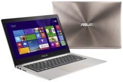 ASUS ZenBook UX303UB-R4021T