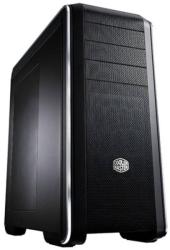 Cooler Master CM 690 III Window (CMS-693-KWN1)