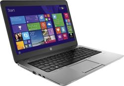 HP EliteBook 840 G2 N6Q35EA