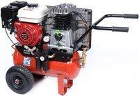 FIAC AGRI 512-24