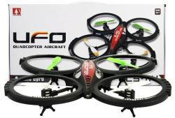 Prolink Flying Air Nano Black Spy Drone (DR0010)