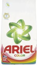Ariel Color mosópor 4,5kg