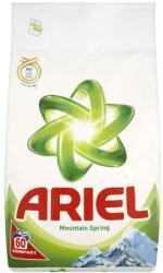 Ariel Mountain Spring 4,5kg