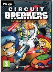 Excalibur Circuit Breakers (PC)