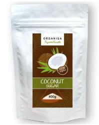 ORGANIQA Bio Kókuszvirág Cukor (400g)