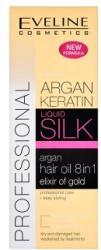 Eveline Cosmetics Argan Keratin hajápoló olaj (150ml)