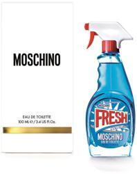 Moschino Fresh Couture EDT 100ml