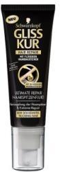 Schwarzkopf Gliss Kur Ultimate Repair hajvégápoló (50ml)