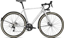 Focus Mares AX Commuter 28 (2016)