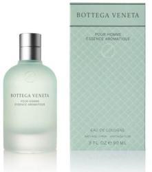 Bottega Veneta Pour Homme Essence Aromatique EDC 90ml