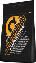 Scitec Nutrition Jumbo Hardcore - 6120g