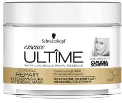 Schwarzkopf Essence Ultime Omega Repair hajpakolás (200ml)