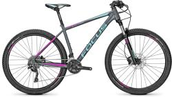 Focus Black Forest Lite Donna 27 (2016)