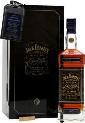 Jack Daniel's Sinatra Century Whiskey 1L 50%