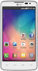 LG L60 Dual X147