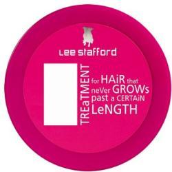 Lee Stafford Traitment hajpakolás (200ml)