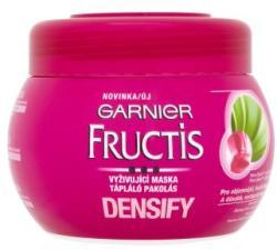 Garnier Fructis Densify hajápoló (300ml)