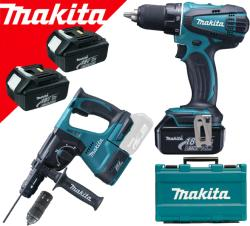 Makita KIT10052